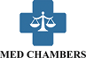 Med Chambers® Limited